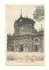 Cp, 33,Bordeaux, Eglise Notre-Dame, Voyagée 1905 - Bordeaux