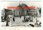 22 CARTES De ROYAN à 0.30 € - LOT De TRES BELLE QUALITE - Tous Les Visuels Sont Visibles - Postcards