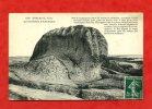 * PIRIAC-Le Tombeau D´Almanzor-1908 - Piriac Sur Mer