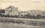 ORROIR - Mont De L' Enclus - Panorama - Ed. Th Naets,Gand - Belgium