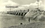 Portbail Pont De Pierres Avec Ses 13 Arches - Sin Clasificación