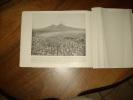 115 Ans D´âge :  Photogravure   Baie De NAPLES     ITALIE - Anciennes (Av. 1900)