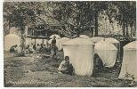 Siam    Monks On Pilgrimage Moines En Pelerinage  Edit Tuck Bangkok No 893 - Thaïlande