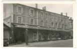 16-BARBEZIEUX- LE  GRAND  HOTEL  N264 - France