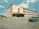 °111Stu  LETTONIE RIGA MIDDLE SCHOOL - Lettonie