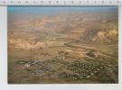 The Midrasha Of Sdeh-Boker - Israel