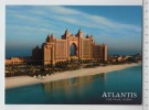 Atlantis - The Palm, Dubai - Emirats Arabes Unis