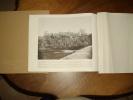 115 Ans D´ âge :  Le Château De WINDSOR      Photogravure  Dimension Du Document  : 33 Cm X 27 Cm - Anciennes (Av. 1900)