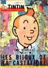 TINTIN JOURNAL 665 1961 Les Bijoux De La Castafiore, Baie D'Hudson (Henry), Le Miracle Des Loups (Marais, Barault, Hanin - Tintin