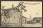 - CPA 60 - Liancourt, Sanatorium - Liancourt