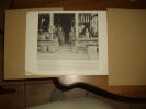 115 Ans D´âge  :CHINATOWN, La Ville Chinoise De SAN-FRANCISCO :     Photogravure  Dimension Du Document  : 33 Cm X 27 Cm - Photos