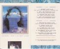 SANDRA - INTO A SECRET LAND - VIRGIN ( 1988 ) CASSETTES AUDIO - K7 - Audio Tapes