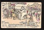 la semaaine politique satirique 1906 5 semaine