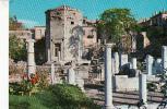 Athenes Horloge De Kyrristos - Grecia