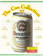 """Various Artist  """"  The Can Collection  """" - Hit-Compilations"""