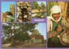 Afrique > Tunisie - TOZEUR  ( Multi Vues )*PRIX FIXE - Tunisie