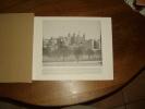 Recto: LA TOUR DE LONDRES , ANGLETERRE .  Verso: LE PORT DE HAMBOURG , ALEMAGNE ...   Envoi , Voir Annonce 150313760 - Ohne Zuordnung