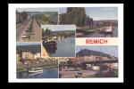 REMICH - MULTIVUES - Remich