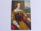 La Imperatriz Dona ISABEL, De Portugal - Familles Royales