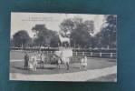 2.Maisons-Laffitte, Parc De La Propriété De M.Frank Jay-Gould, Animée, Enfants, Chevaux - Maisons-Laffitte