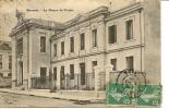 MAZAMET - La Maison Du Peuple - Mazamet