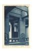 Cp, 75, Paris, Expositon Coloniale Internationale - Paris 1931 - 27 - Temple D'Angkor-Vat, Intérieur - Expositions