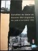 Plaquette Souvenir Du Bataillon Du GENIE En BOSNIE-HERZEGOVINE De Juin à Octobre 1995 - Books, Magazines  & Catalogs