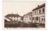 ALLIER  /  LE  BOURBONNAIS  /  COULEUVRE  /  FABRIQUE  DE  PORCELAINE  /  Edit.  SENOTIER + L' HIRONDELLE   N° 3666