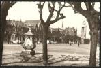 Geertruidenberg Markt Ca. 1945 - Geertruidenberg