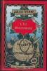 JULES VERNE,L'ILE MYSTERIEUSE,LIVRE,GRANDE OEUVRE,ILLUSTRATION DE L'EDITION ORIGINALE HETZEL,repris Par HACHETTE EN 1977 - Aventure