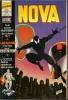 NOVA  N° 227  -   LUG  1996 - Nova