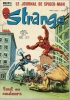 STRANGE  N° 102  -   LUG  1978 - Strange