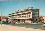 Cascais  Hotel Baia  F 179  Cars / Oldtimers / Auto - Portugal