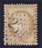 *PROMO* GC 2392 (Monclar-de-Quercy, Tarn-et-Garonne (85)), Cote 52.5€ - Marcophilie (Timbres Détachés)