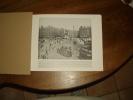 SACKVILLE STREET.   DUBLIN : Photogravure De 109 Ans D´âge------> Envoi France Et Monde Entier , Voir Annonce 150313760 - Places