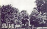 Chatelet - Monument - Châtelet