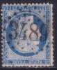 *PROMO* GC 3489 (St-Amand-Tallende, Puy-de-Dôme (62)), Cote 12€ - 1849-1876: Classic Period