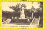 SAINT AUBIN SUR MER - Monument Aux Morts - Saint Aubin
