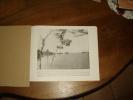 FLEUVE SAINT-LAURENT . CANADA.... Photogravure De 109 Ans D´âge... Envoi  , Voir Annonce 150313760 - Lugares
