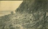 Photo Guerre 14-18 WW1  Tête De Pont De Sapigneul 10 Septembre 1915 - Guerre, Militaire