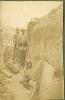 Photo Guerre 14-18 WW1  Tranchées De Sapigneul 2 Poilus De La 1èr Compagnie 6 Août - Guerre, Militaire