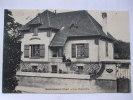 18 - BB - HENRICHEMONT - LA CHARMILLE - Henrichemont