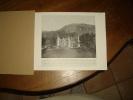 LES TROSSACHS .  ECOSSE...photogravure De 109 Ans D´âge... Envoi Monde  , Voir Annonce 150313760 - Places