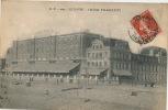 LE HAVRE - L'Hôtel FRASCATI - Zonder Classificatie
