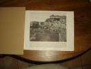 SAINTE-LUCIE .  NAPLES .   ITALIE...photogravure De 109 Ans D´âge... Envoi Monde  , Voir Annonce 150313760 - Luoghi