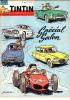TINTIN JOURNAL 676 1961 Special Salon (Graton), Camions Unic, Porsche Super 90, Les DB Bonnet, Renault 4L, Peugeot 404 - Tintin