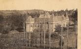 MONTIGNAC    Château De La Filolie(Vue D'ensemble) - Altri Comuni