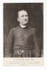 CPA - A. LIMAGNE  ( 1872 / 1919 ) - Educateur - Homme D´oeuvres - Aumônier - Célébrités
