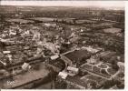 CAHAGNES (Calvados) - Vue Générale Aérienne - Other Municipalities