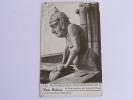 VON BULOW, Le Monstre Des Cathédrales - Humor